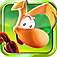 Rayman 2: The Great Escape (AppStore Link)