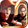 Dungeon Hunter 2 (AppStore Link)