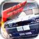 Fast & Furious Five: Offizielles Spiel (AppStore Link)