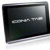 Das Acer Iconia Tab A501 im Test