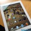 Das neue iPad – unser Hands-On