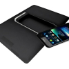 Asus Padfone 2 ab Dezember für 799 Euro erhältlich