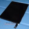 Apple iPad Mini soll am 2. November 2012 erscheinen