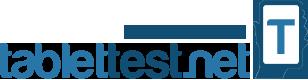 Tablet Test – Aktuelle Tablets im Vergleich