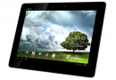 Asus EeePad Transformer Prime Werbespot – Video