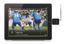 EyeTV Mobile – DVB-T Tuner für das iPad 2 (Update: Inoffiziell auch für iPad1)