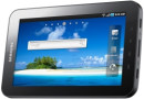 Samsung Galaxy Tab: Eine Million Mal verkauft & 10″-Version geplant