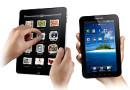 Ratgeber Tablets: Vor- und Nachteile der Geräte