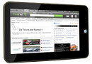 Mobilcom-Debitel OneTab: Dual-Core-Tablet mit Android