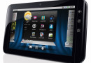 Dell-Manager kritisiert Apple iPad2