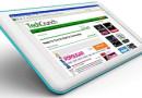 IDC Prognose: Bis 2012 werden viermal so viele Tablets verkauft