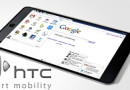 HTC: Drei Android-Tablets bis Juni, HTC Flyer eventuell schon ab Mrz