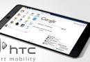 HTC: Drei Android-Tablets bis Juni, HTC Flyer eventuell schon ab März
