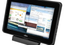 Fujitsu Stylistic Q550: Release des Windows 7-Tablets steht bevor