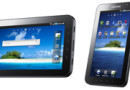Samsung Galaxy Tab: Update auf Android 2.3