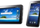 Samsung Galaxy Tab: Verkaufszahlen werden von hohen Rückgaberaten überschattet