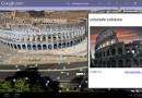 Google Earth nun als Tablet-Version verfügbar