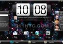 Gerüchte: HTC Puccini mit LTE und WXGA