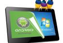 Viewsonic präsentiert zwei neue ViewPads – 7x und 10Pro