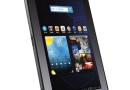 Dell Streak 10 Pro: Neues 10-Zoll-Tablet