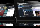 Fusion Garage verkündet Android-Tablet Grid 10