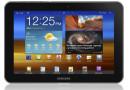 Samsung kündigt offiziell Galaxy Tab 8.9 LTE für IFA 2011 an.