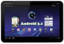 Motorola XOOM 3G Tablet erhält Android 3.1 Update von der Telekom
