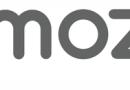 Mozy: Kostenfreies Online Backup bequem per Knopfdruck