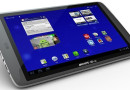 "Archos G9 Tablets mit 1,5 GHz ""Turbo Chip"" erst 2012"