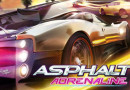 Asphalt 6: Adrenaline HD nun auch fr HP TouchPad mit webOS erschienen