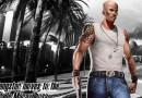 Gangstar Rio City of Saints – Erster Trailer veröffentlicht