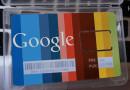 Google wird Mobilfunkanbieter in Europa