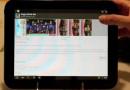 CyanogenMod: Android Marktet läuft bereits auf dem HP TouchPad