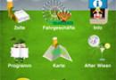 Oktoberfest 2011 iOS App