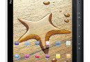 PocketBook A10: Android-Tablet aus Sachsen