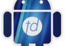 Team TouchDroid gibt auf – Kein Android für das HP TouchPad