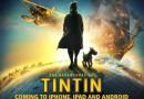 Die Abenteuer von Tim und Struppi – Gametrailer veröffentlicht