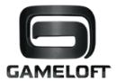 Gameloft reduziert temporär aktuelle iPad Spiele