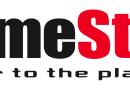 Gaming-Tablet aus dem Hause GameStop geplant