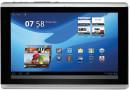 Neues Gateway Tablet sieht verdächtig nach Iconia aus…