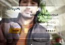 PayPal gibt Pläne für mobilen Bezahlservice bekannt