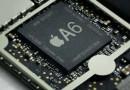 Produziert Samsung den neuen A6 Chipsatz von Apple?