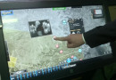 Riesen-Tablet für die US Army