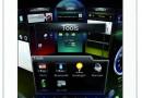 [Update] – ViewPad 7e ab sofort für 179,- Euro in Deutschland erhältlich
