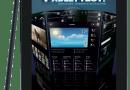 Erste Bilder und Informationen des Viewsonic ViewPad 10e