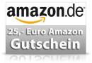 Update: Tablettest.net Gewinnspiel – Gewinne einen 25,- Euro Amazon-Gutschein