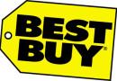 HTC Flyer für 99US$ bei Best-Buy gelistet – Wann kommt der Ausverkauf zu uns?