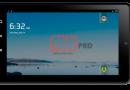 Spanischer Tablet-Anbieter setzt sich gegen Apple durch