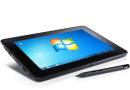 Dell Latitude ST jetzt in Deutschland erhältlich