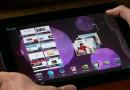 Erstes Video von Android 4.0 auf Asus Transformer Prime aufgetaucht